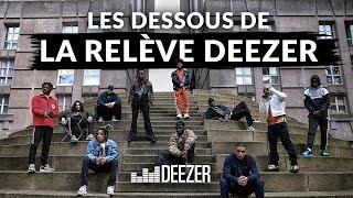 Deezer : Dans Les Coulisses Du Projet