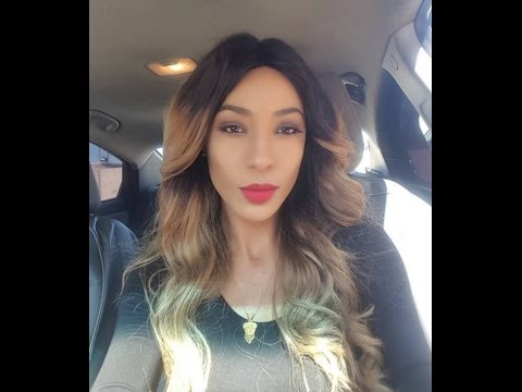 Nikki Samonas Reveals How Her Father Was Unfortunately Killed By His Close Friend In Liberia