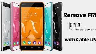 wiko jerry 3 frp bypass - मुफ्त ऑनलाइन वीडियो