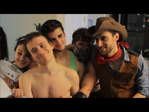 My Gay Roommate - Season 3, Ep 5: All Good Things