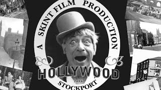 preview picture of video 'My Stockport Memories Vol 5'