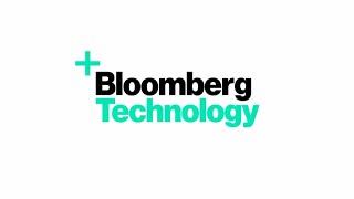 'Bloomberg Technology' Full Show (02/28/2020)