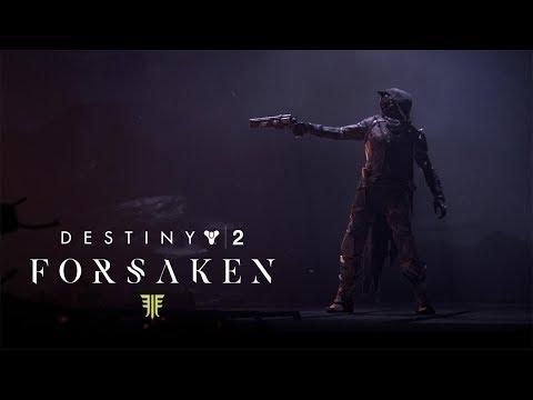 e21ca7d6aa0 Destiny 2  Forsaken - Destiny 2