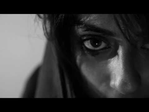 Afraid and alone: Violence against women in Pakistan