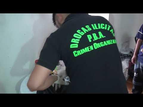 Rescatan a más esclavos bolivianos de una taller de costura