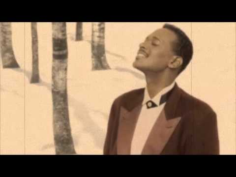 Luther Vandross - The Christmas Song - Christmas Radio