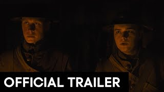 video: 1917: How Sam Mendes' grandfather inspired First World War epic