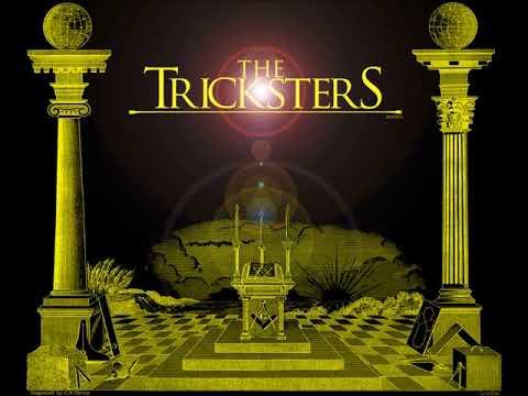 The Tricksters - The Tricksters - Dnes sa všetko môže stať