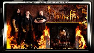DIVINEFIRE - The Worlds On Fire