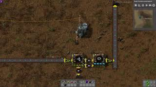 Factorio Angels Mods Download