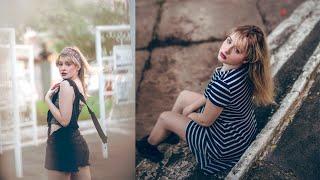 Ângulos E Composição Na Fotografia. (Fazendo Fotos Diferentes)