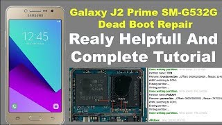 dead boot repair tool - Free Online Videos Best Movies TV
