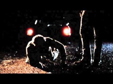 Carter Burwell - Blood Simple - Chain Gang
