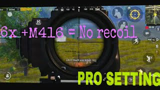 best ads sensitivity pubg mobile no recoil - 免费在线视频最