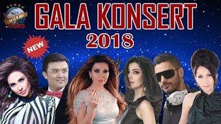 Gala konsert 2018 (new)
