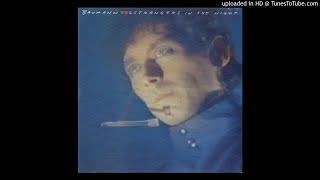 Peter Baumann - Strangers In The Night