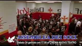 preview picture of video 'ASSEMBLEA DEI SOCI - 24/01/15'