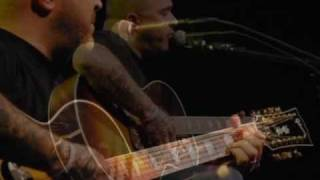 Tangled Up in You (Acoustic) - Aaron Lewis of Staind High Quality