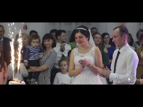 "Гурт ""Молода Галичина"", відео 2"