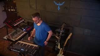 Jack Phoenix video preview