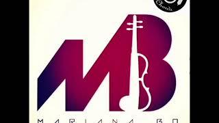 Lighthouse- Mariana bo