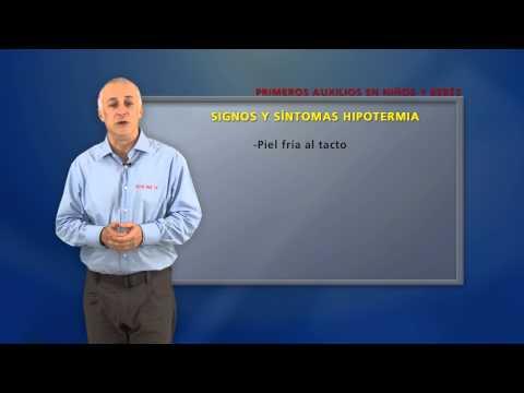 Gyógyszerek a prosztatagyulladás adenoma ellen