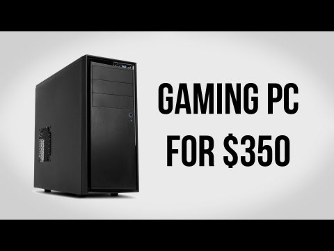 Good computers for minecraft?   Yahoo Answers