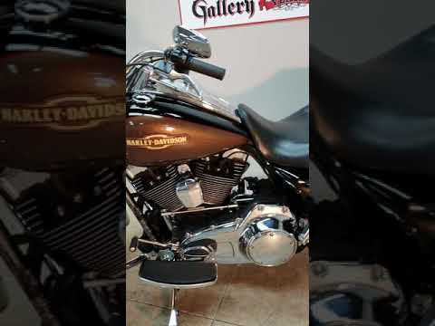 2014 Harley-Davidson Road King® in Temecula, California