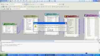 Informatica : Lookup Instead Of Joiner to Join Source Files