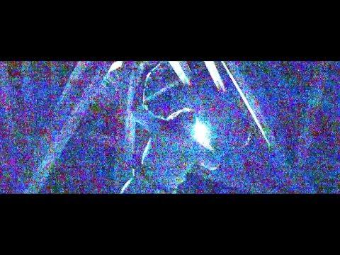 Nano Illusions - Nano Illusions - Modrou nocí (Official music video)