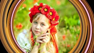 Світлана Весна - Діти України