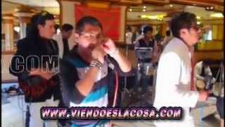 VIDEO: LEJOS DE TI