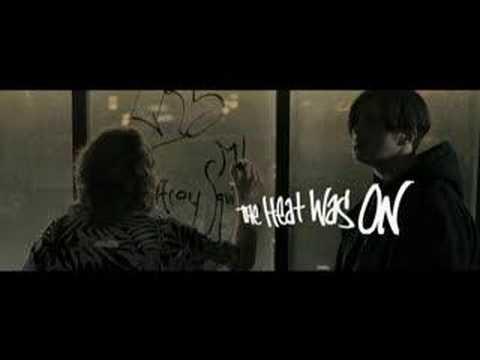 The Wackness (Teaser)