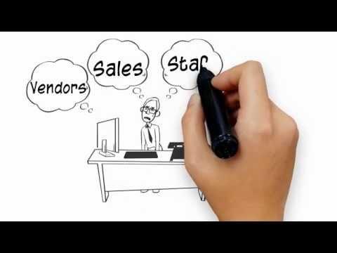 11/11 Media Advertising Agency | Free Marketing Plan Review!