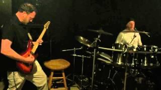 Dead Next Door - Morticians Flame (Acid Bath tribute)