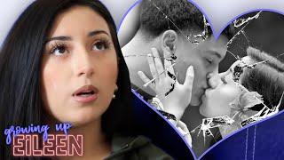why we broke up | Growing Up Eileen Season 4 EP 10