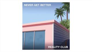 Reality Club - Fatal Attraction