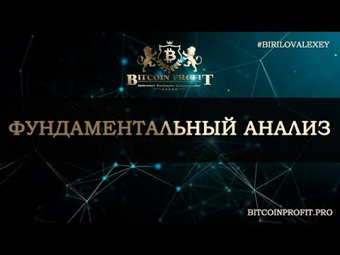 Заработать 500 рублей за час в интернете