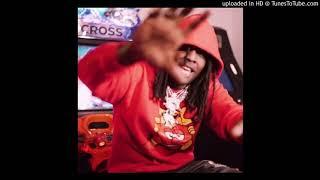 Chief Keef x Gucci Mane x Future x Zaytoven type beat (Prod. Bhristo)