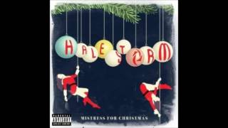 Halestorm - Mistress For Christmas