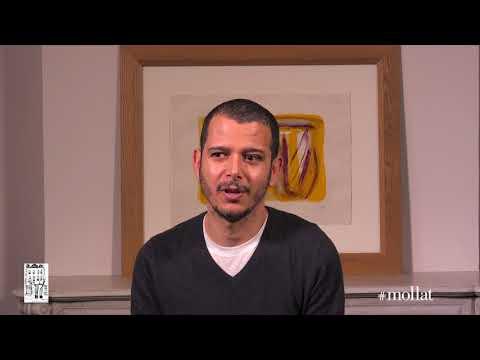 Abdellah Taïa - Celui qui est digne d'être aimé