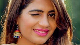 पप्पू की साली| Sonika Singh | Jaji King | Full HD| New Haryanvi Song 2018 | Latest Haryanvi Songs