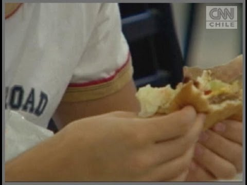 Se é possível comer pistaches para pacientes com diabetes