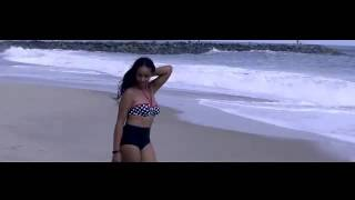 ORITE FEMI Feat DAVIDO   SEXY LADIES  (THE VIDEO) (Nigerian Music Video)