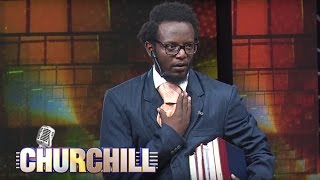 Churchill Show S05 Ep46