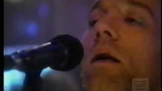 REM - Lotus  1999