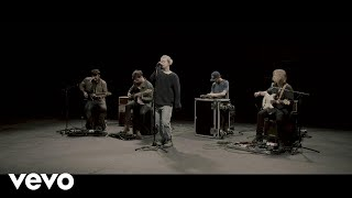 Nothing But Thieves   Broken Machine (Stripped Version)
