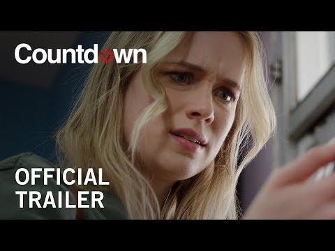 Countdown Movie Trailer