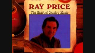 Ray Price -  He'll Have To Go