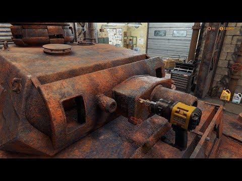 Tank_Mechanic_Simulator